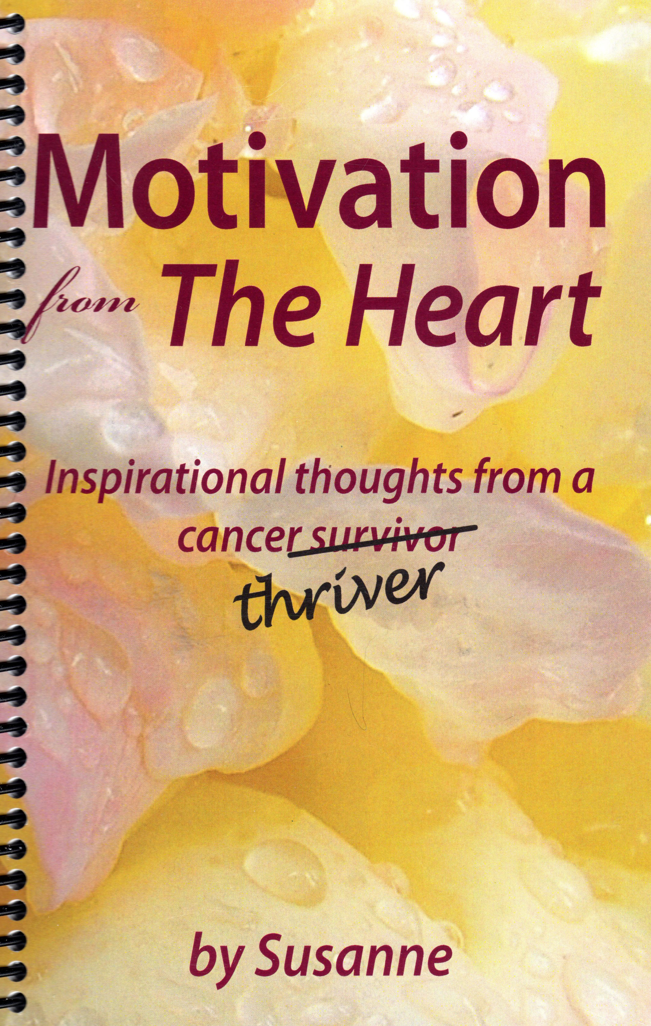 Book Cover Inspiration Jokes : Book order page motivation from the heart